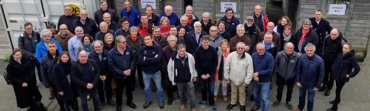 Colloque arbitres Finistere 2020